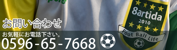 0596657668